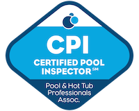 Yakima certified pool and spa inspector