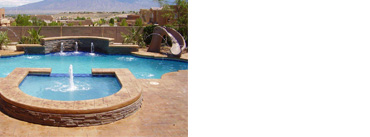 Yakima Pool Cleaning Services